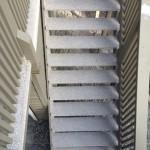 deck stair coating contractors