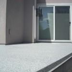 rubberized deck coating