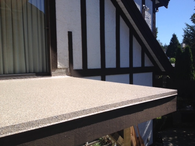 sundeck floor coverings
