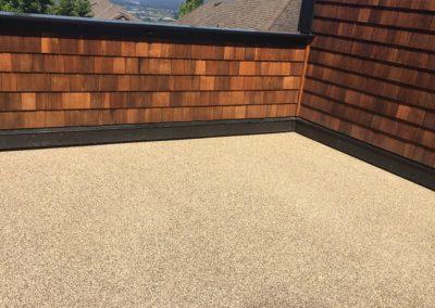 view-deck-repairs-IMG_5963-min