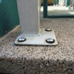 Deck Repairs Vancouver