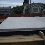 deck restore New West