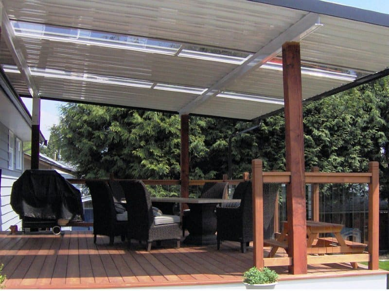 Patio Covers (5)