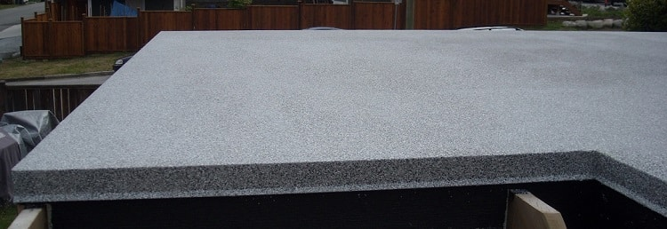deck coatings vancouver
