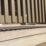deck repair burnaby
