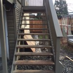 stairs before -newportdrydeck