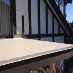 sundeck floor coverings