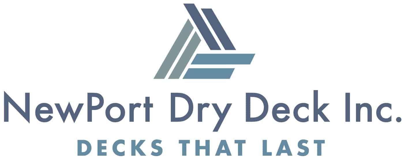 NewPort Dry Deck