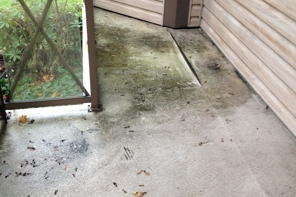 4 Signs You Might Need a New Deck in Surrey