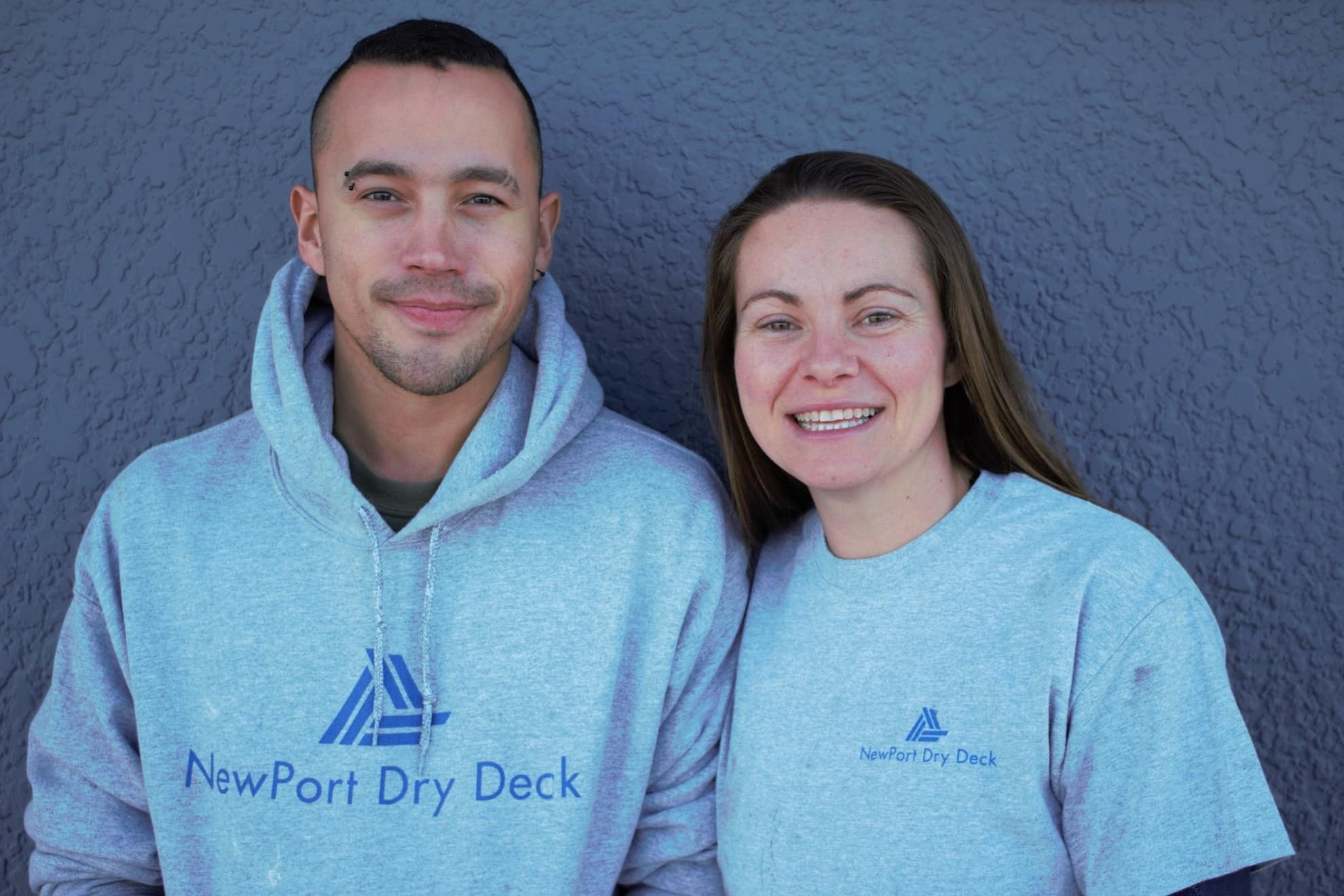 Our Team - Deck Repair Vancouver and Coquitlam